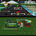 Super Mario Kart 8