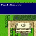 Final Fantasy II: US EasyType