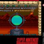 The Second reality Project Reloaded Cart
