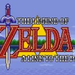 Zelda A Link To The Past SNES Cheats