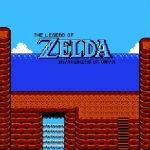 Legend of Zelda Awakening of Onox