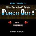 Mike Tyson 2015 Remix
