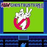 New Ghostbusters II Plus