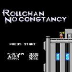 Rollchan no Constancy